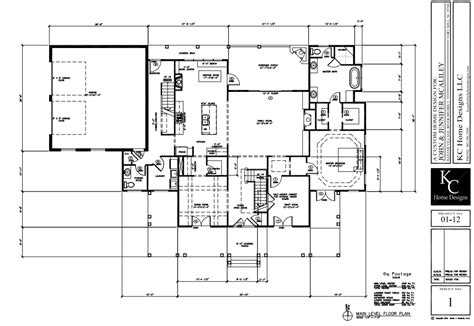 architectural design plans zspmed of architectural floor plans for home remodel