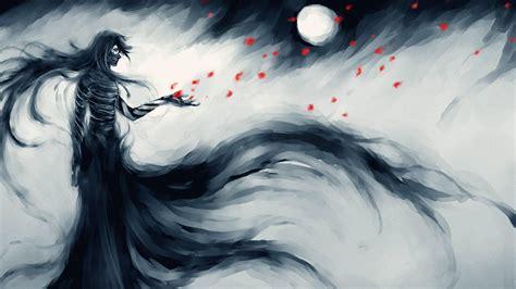 Anime Fighting Wallpaper - epic anime fighting wallpaper images anime hd wallpaper