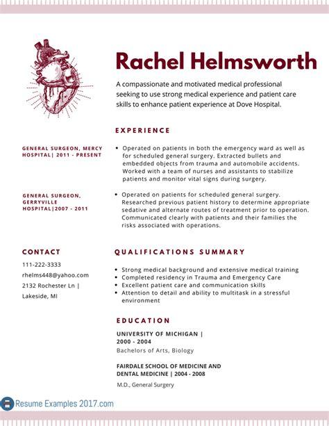 13327 resume exles 2017 healthcare inspirational resume exles resume exles 2018