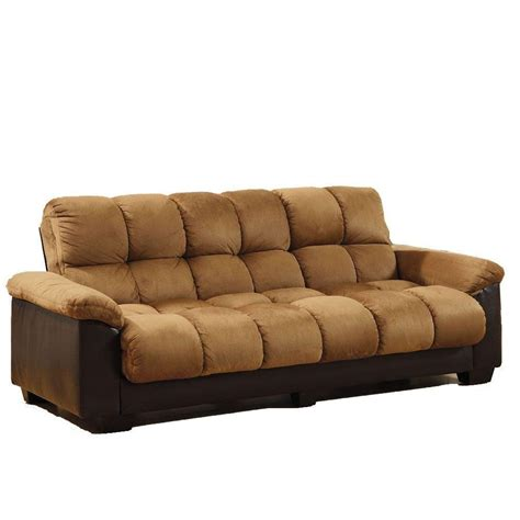 Sears Sleeper Sofas by 20 Best Collection Of Sears Sleeper Sofas Sofa Ideas