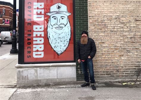 Steve Sims and Marcus Lemonis to Launch Red Beard Coffee in Chicago   Daily Coffee News by Roast