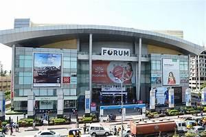 Forum Auto : the forum vijaya wikipedia ~ Gottalentnigeria.com Avis de Voitures