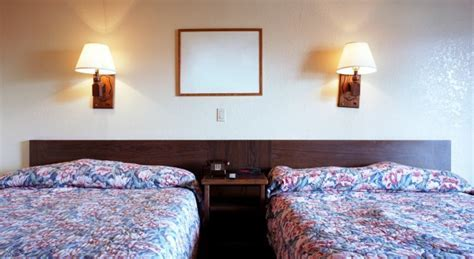 Dirty Places in Hotels   Places You Should Avoid in Hotel