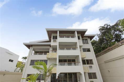 6 bedroom house for rent 6 bedroom house for rent in lahug overlooking cebu cebu