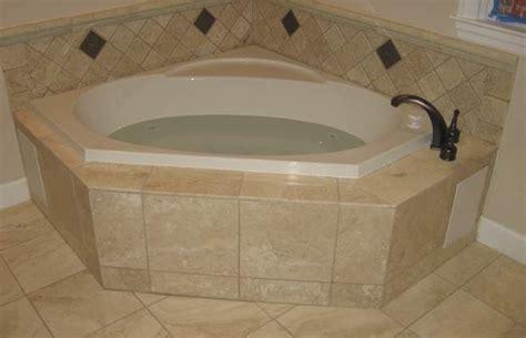 small bathroom ideas with bathtub corner baths for small bathrooms corner tub ideas