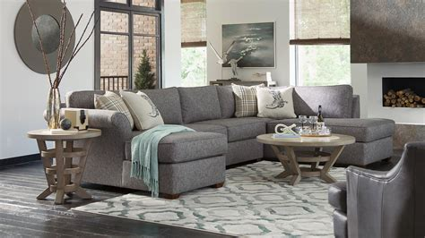 livingroom furniture living room furniture knoxville wholesale furniture