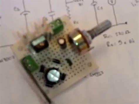 regulador de voltaje 12v para celda de hho
