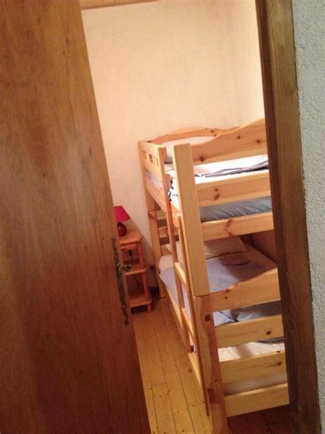 chambre d hote avec table d hote chambre d 39 hôtes n 3401 table d 39 hôtes la tourtette à le