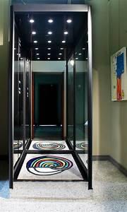 Ascenseur Privatif Prix : prix d 39 un ascenseur privatif la seyne sur mer 83500 ~ Premium-room.com Idées de Décoration