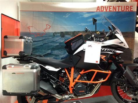 Motorcycle Dealer In Tewkesbury