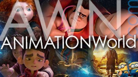 History of Portuguese Animation Cinema | Animation World ...