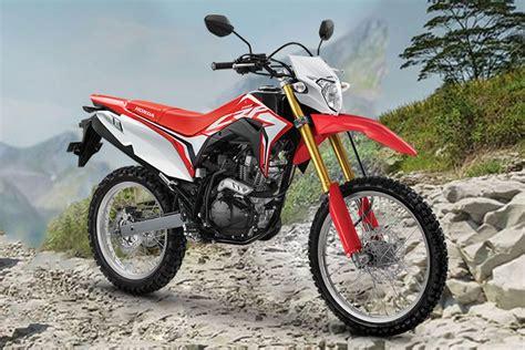 Honda Crf150l Image by Motard Motorcycle Philippines Impremedia Net