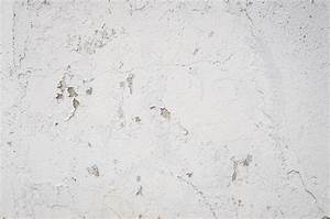 Concrete - Old paint on a wall - Texture PlanetTexture Planet