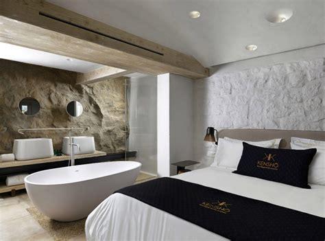 hotel bathroom ideas hotel bath ideas for the master bedroom