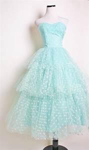 unique wedding dresses non white bridal gown aqua tea With aqua wedding dresses
