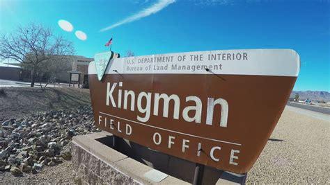 az bureau kingman arizona usa december 18 2015 a up