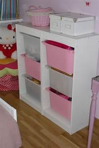 Meuble De Rangement Pas Cher : beau rangement chambre enfant pas cher et cuisine meuble ~ Dailycaller-alerts.com Idées de Décoration