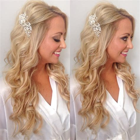 simple wedding haircut ideas designs hairstyles