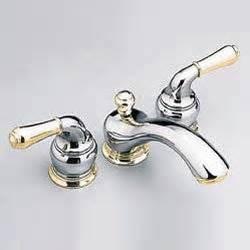 ferguson kitchen faucets moen t4560cp 9300 monticello 4 39 39 minispread bathroom