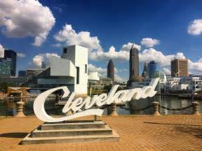 Image result for clevelandsign