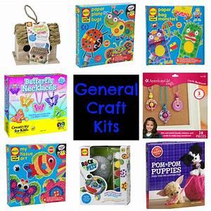25, Kids, Craft, Activities