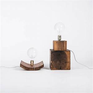 Lampe Auf Englisch : lampe baldur jk designerm bel ~ Orissabook.com Haus und Dekorationen