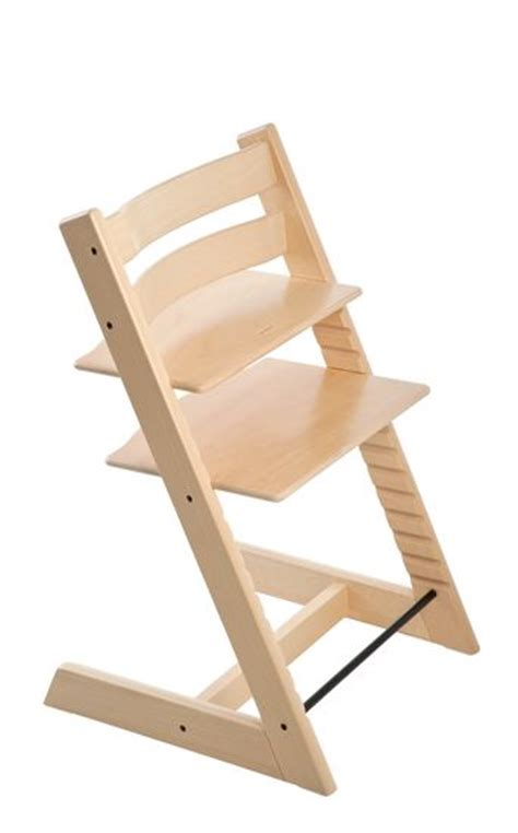 high chair tripp trapp 174 stokke