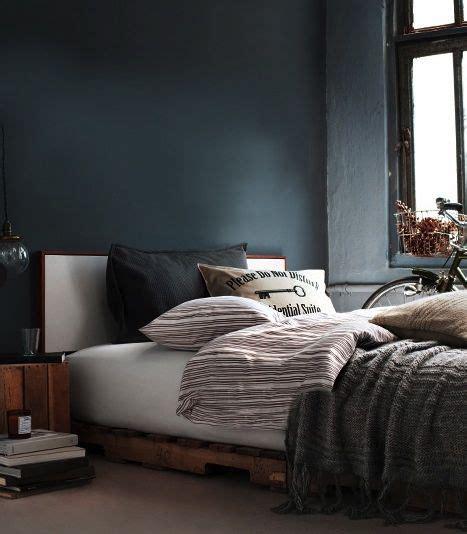 deco chambre adulte gris déco chambre adulte gris bleu