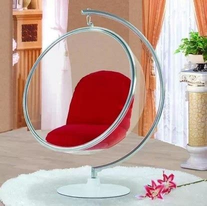 Indoor Swing Sofa by Top Chair Indoor Swing Egg Chair Space Sofa