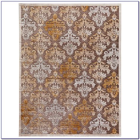 5 8 Area Rugs by Area Rug 5 215 8 Rugs Home Design Ideas