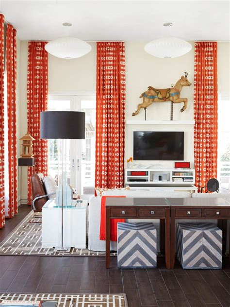 Designer Vern Yips Home by A Tour Of Vern Yip S House Live In Vern S House Hgtv