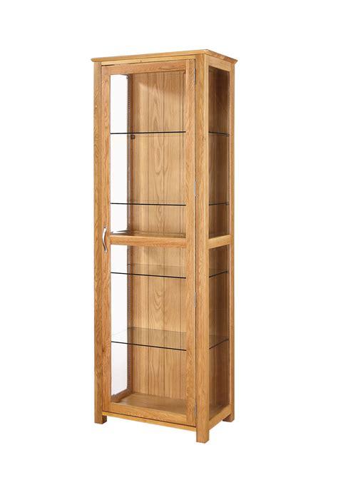 sideboard with hutch utah display cabinet s2udesign