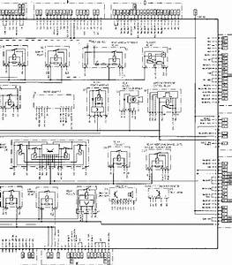 S Model 91 Sheet - Wiring Diagram