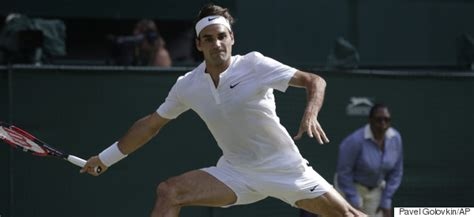 russell brand deeyah khan roger federer beats andy murray in typical roger federer style