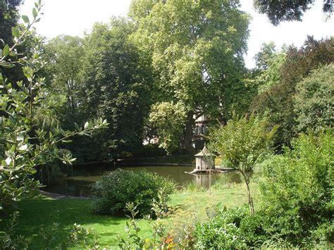 jardin royal toulouse wikip 233 dia