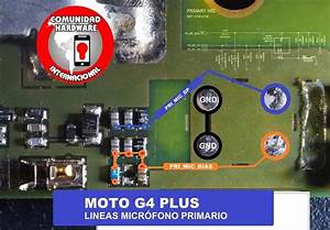 Pin De Andr U00e1s M U00e9sz U00e1ros En Fallas Motorola En 2020