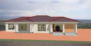 house pla archive house plans for sale bochum co za