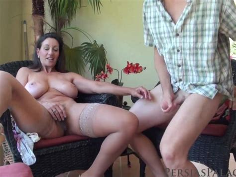 Mother Son Sex Education Watch Porn