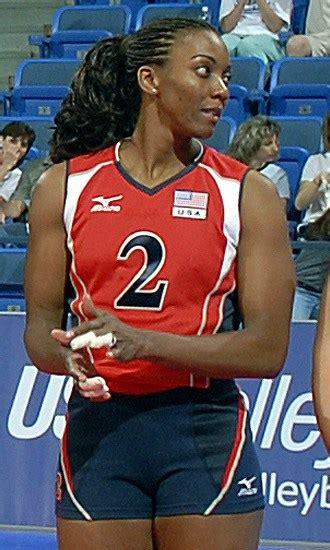 Danielle Scott-Arruda - Wikipedia