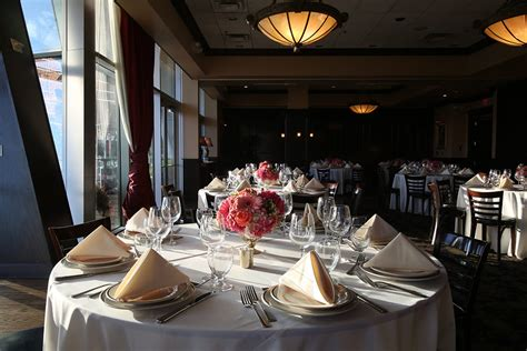 We'll Help You Plan The Perfect Event