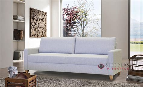 Sleepers Free by Customize And Personalize Free Fabric Sofa By Luonto
