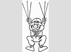 Fallschirmspringer 5 Ausmalbild & Malvorlage Phantasie