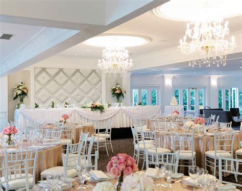 decoration de salle mariage d 233 coration de salle de mariage chic 20 id 233 es en photos magnifiques