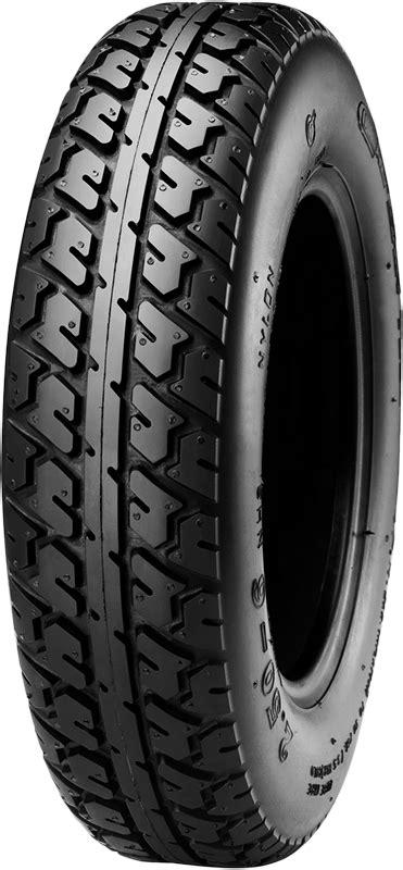 C9283 - CST Tires Netherlands