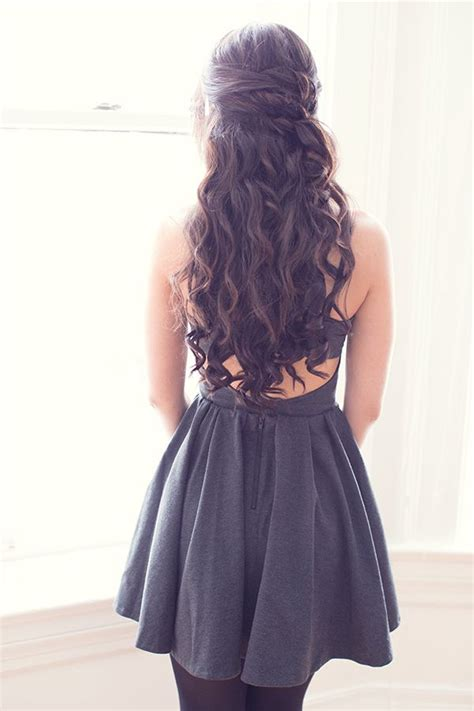 40 best ikonn images on pinterest hair dos hair