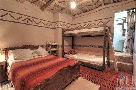 chambre chaude chambre chaude chambre chaude pour rchauffage de ft et de