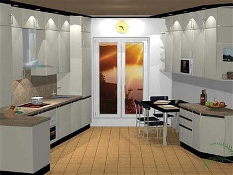 comment bien ranger une cuisine comment organiser sa cuisine maison design bahbe
