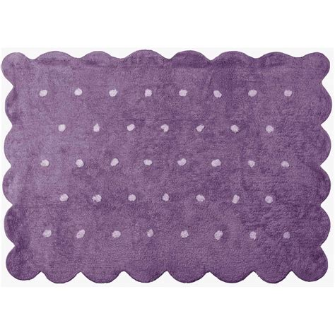 chambre bleu violet awesome tapis violet chambre fille photos lalawgroup us