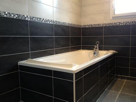 modele de salle de bain carrelee wartelle carrelages wartelle carrelages artisan carreleur en r 233 gion nord pas de calais 59