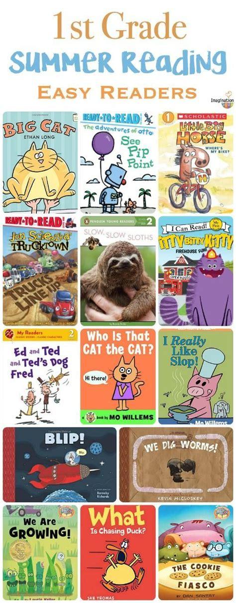 7610 Best Images About School Ideas On Pinterest